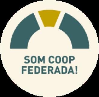 Som Coop federada